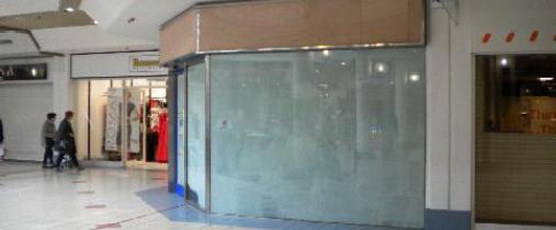 30 Hagley Mall, Halesowen