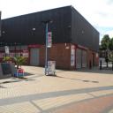 Unit 17 Tollgate Shopping Centre, Smethwick B67 7RA