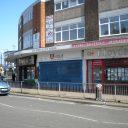 2a Wood End Road, Erdington B24 8AD