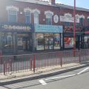 15 Watford Road, Cotteridge, Birmingham B30 1JB