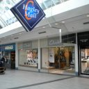 7-8 Hagley Mall, Cornbow Centre, Halesowen B63 4AJ