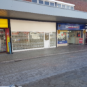 63 Kings Square/High Street, West Bromwich