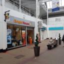 6 Abbeygate Shopping Centre, Nuneaton