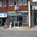 129 High Street, Bromsgrove B61 8AE