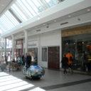 3 Hagley Mall, Halesowen