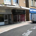 28 Market Place, Willenhall